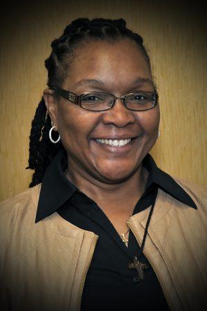 Gail Douglas-Boykin