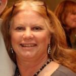 Mary Schramm