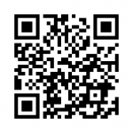 Here's_the_QR_code_for_the_mobile_version_of_your_web_page! (2)